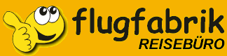 flugfabrik